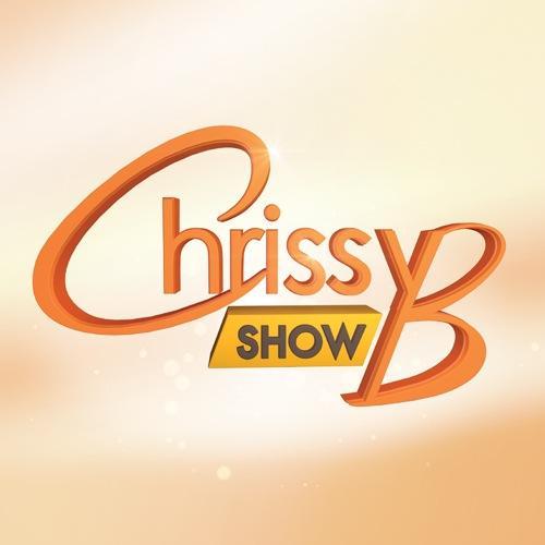 Chrissy_B_title_card